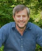 Karl Marlantes