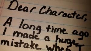 Dear Character (300x169)