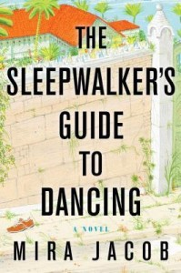 Sleepwalker's Guide to Dancing