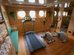 Tranquility-FitnessCenter