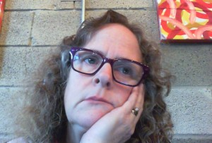 Overcoming Bored Writer Syndrome